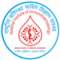 NIIH Recruitment 2016 – Senior Research Fellow, Junior Research Fellow Vacancy – Last Date 05 July – Mumbai, Maharashtra