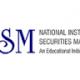 NISM  Govt Jobs – Senior Professor Vacancy (Mumbai, Maharashtra)