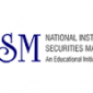 Engineer Trainee (IT) In National Institute of Securities Markets – Last Date 2 January 2017