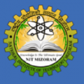 National Institute of Technology Mizoram (NIT Mizoram)