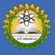 NIT Mizoram Recruitment – Junior Research Fellow Vacancy – Last Date 15 February 2017