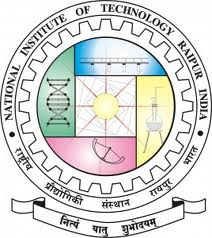 NIT Raipur Recruitment – Research Associate, JRF,  Project Fellow Vacancies – Walk In Interview 18 April 2017
