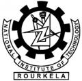 NIT Rourkela Recruitment 2016 – Junior Research Fellow Vacancies – Walk In Walk Interview 24 October (Rourkela, Odisha)
