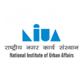 National Institute of Urban Affairs (NIUA)