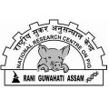 National Research Centre on Pig (NRCP)