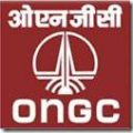ONGC Recruitment– Junior Assistant, Assistant Technician & Various (63 Vacancies) – Last Date 10 October 2016