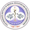 Postgraduate Institute of Medical Education and Research (PGIMER)