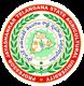 Professor Jayashankar Telangana State Agricultural University(PJTSAU)