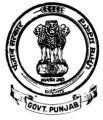PPSC Recruitment 2016- General Manager, Project Manager & Assistant Architect Vacancies – Last Date 4 April 2016
