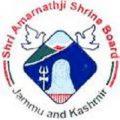 Shri Amarnathji Shrine Board Recruitment- Deputy General Manager Vacancy – Last Date 15 March 2016