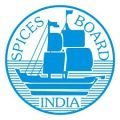 Trainee Analyst (07 Vacancies) In Spices Board – Walk In Test 10 November 2016 (Narela, Delhi)