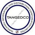 Tamil Nadu Generation and Distribution Corporation Limited (TANGEDCO)