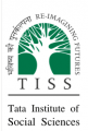 TISS Recruitment 2016– Field Investigator, DEO, Trainer (20,Vacancies) – Last Date 30 September (Mumbai, Maharashtra)