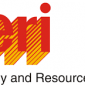Junior Research Fellow In The Energy and Resources Institute – Last Date 19 December 2016