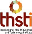 THSTI Recruitment 2016 – Clinical Research Coordinator, Senior Resident, Research Officer & Other Vacancy – Walk In Interview