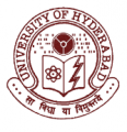 University of Hyderabad Recruitment 2016– Research Assistant Vacancy – Last Date 15 September (Hyderabad, Telangana)