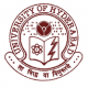 University of Hyderabad – Project Staff Govt Job (Hyderabad, Telangana)