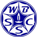 WBSSC Recruitment- Scientific Assistant Vacancy – Last Date 30 August 2016 (Kolkata, WB)