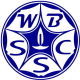 West Bengal Staff Selection Commission (WBSSC)