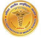 All India Institute of Medical Sciences, Jodhpur (AIIMS Jodhpur)