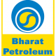 BPCL Recruitment – Kerala