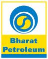 BPCL Recruitment- Utility Operator, Process Technician (60 Vacancies) – Last Date 16 October 2016 (Mumbai)