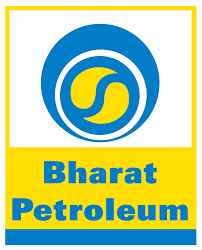Bharat Petroleum Corporation Limited (BPCL)