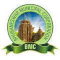 Bhubaneswar Municipal Corporation