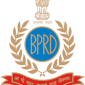 BPRD Recruitment – Junior Investigator, Forensic Expert & Various (88 Vacancies) – Walk In Inteview 6 Feb to 13 Feb 2017