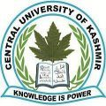CUK Recruitment 2016 – Information Scientist, System Analyst, Personal Assistant Vacancy – Walk In Interview 30 April