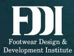 Footwear Design & Development Institute