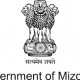 Health & Family Welfare Department Mizoram Sarkari Naukri