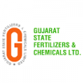 Gujarat State Fertilizers & Chemicals Limited (GSFC)