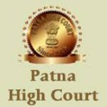 High Court of Judicature at Patna
