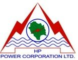 Himachal Pradesh Power Corporation Limited (HPPCL)