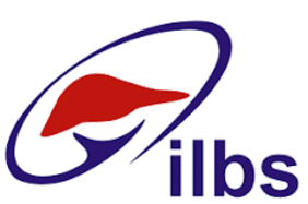 Institute of Liver and Biliary Sciences (ILBS)