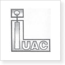 Inter University Accelerator Centre (IUAC)