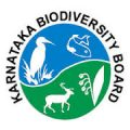 Karnataka Biodiversity Board Recruitment- Technical Assistant, Finance Assistant Vacancy – Last Date 21 July 2016 (Bangalore, Karnataka)