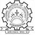 NIT Kurukshetra Recruitment 2016- Junior Research Fellow Vacancy – Last Date 19 September (Kurukshetra, Haryana)