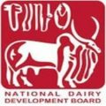 Recruitment For Scientist-I In NDDB – Last Date 27 October 2016 (Anand, Gujarat)
