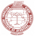 NIA Recruitment 2016 – Professor, Associate Professor, Lecturer & Other Vacancy – Last Date 20 May