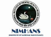National Institute of Mental Health and Neuroscience (NIMHANS)