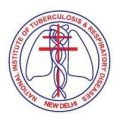 National Institute of Tuberculosis and Respiratory Disease