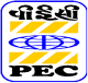 PEC Limited Recruitment- General Manager, Manager & More Posts – Last Date 6 May 2016