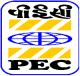 PEC Limited