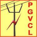 Paschim Gujarat Vij Company Limited - (PGVCL)