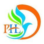 Pawan Hans Limited