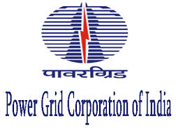 Power Grid Corporation of India Limited (POWERGRID)