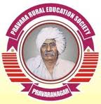 Pravara Rural Engineering