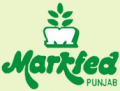 Markfed Punjab- Manager, Field Officer, Clerk & More Posts – Walk In Interview 30 May 2016